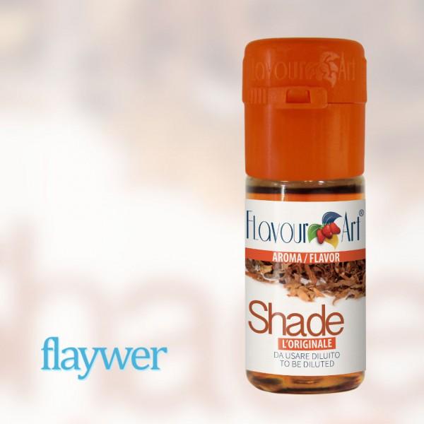 Shade - FlavourArt