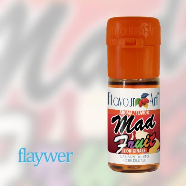 Mad Fruit (Energy)