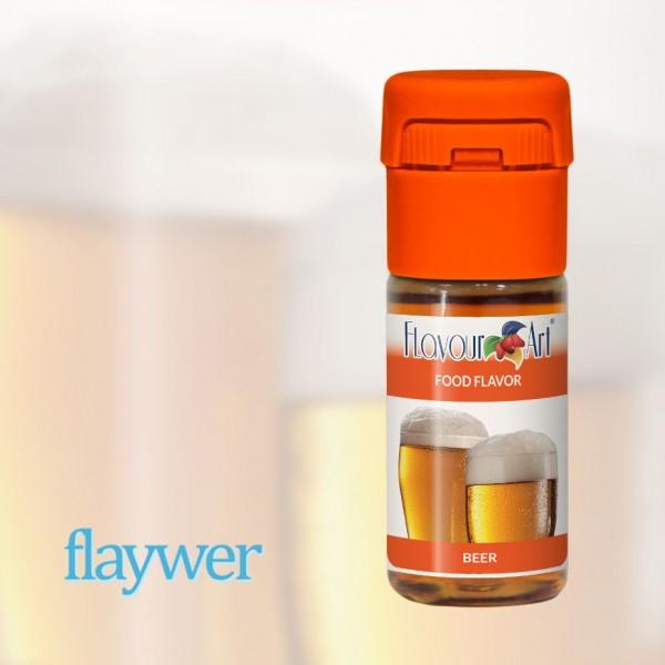 Sekt (WSW) - FlavourArt