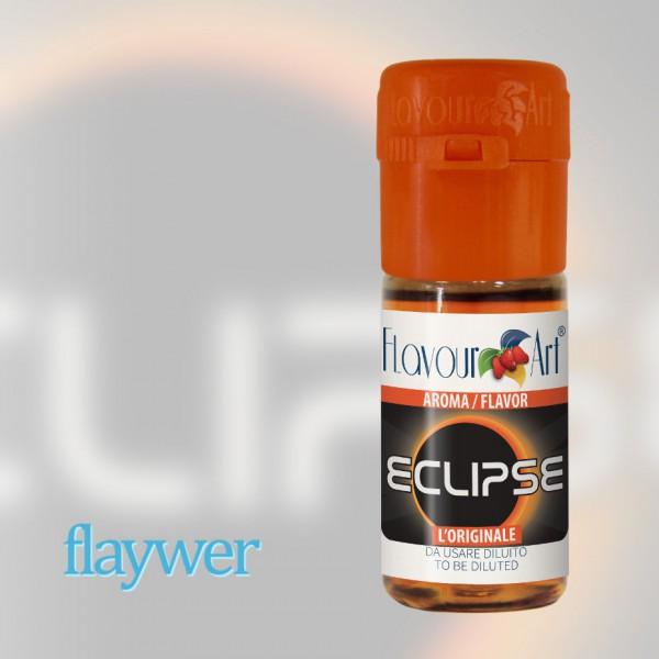 Eclipse - FlavourArt MHD 07/2020
