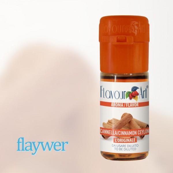 Zimt Ceylon (Cinnamon Ceylon)