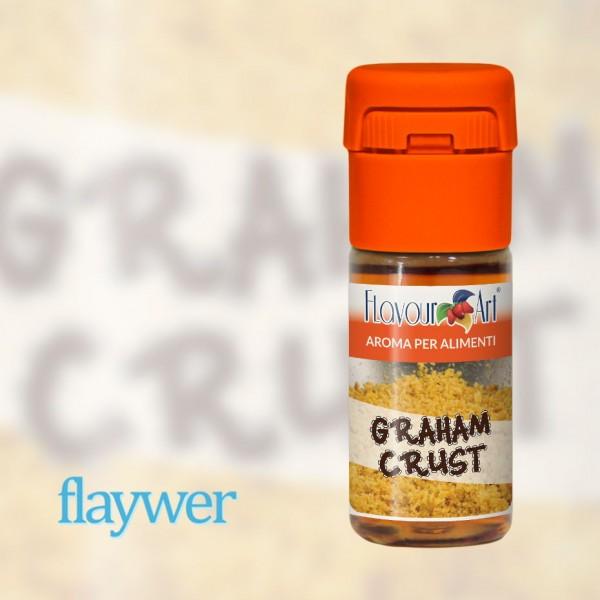 Graham Crust