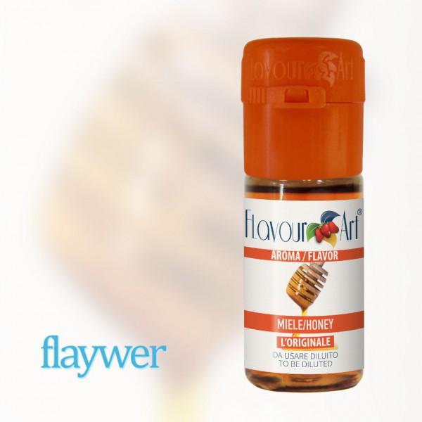 Honig (Honey)
