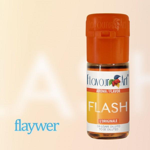 Flash - FlavourArt MHD 01/2020