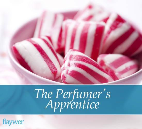 Peppermint - TPA / TFA