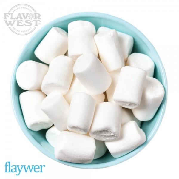 Marshmallow - Flavor West