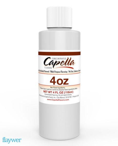 Capella Aromen - 118ml (4oz)