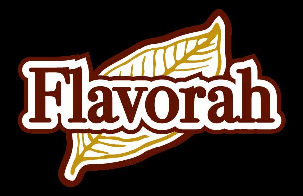 Flavorah Flavors