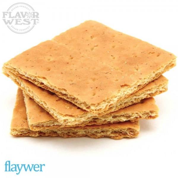 Graham Cracker - Flavor West