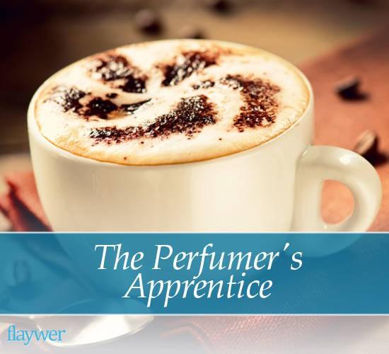 Cappuccino - TPA / TFA